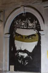 król_Kazimierz_Wielki