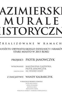 TABLICA_Główna
