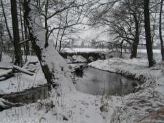 rzeka_5.jpg