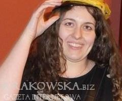 czapka1_mini