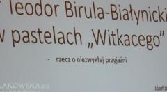 birula_3.jpg