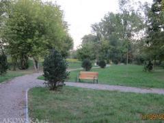 park_2.jpg