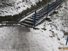 schody_4.jpg
