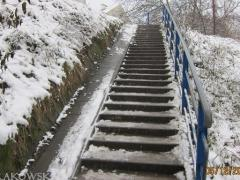 schody_3.jpg