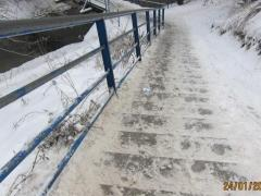 schody2_3.jpg
