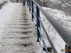 schody2_2.jpg